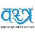 VastraApp | stock and inventory management app (@vastraapp) Avatar