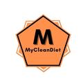 m (@mycleandiet) Avatar