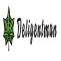 Deligentman UK (@weedforsaleeuk) Avatar