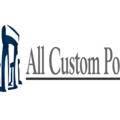 All Custom Pools (@allcustompools) Avatar