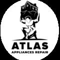 Atlas Appliances Repair (@atlasappliances) Avatar