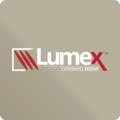 Lumex Opening Roofs (@lumexopening) Avatar