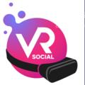 Virtual Reality Social (@virtualrealitysocial) Avatar