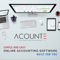 Best Accounting Software in Pakistan (@acounte) Avatar