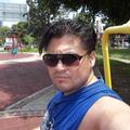 Roberto Carlos Hernández Morales (@666kain666) Avatar