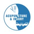 Acupuncture and Injury (@acupunctureinjury) Avatar