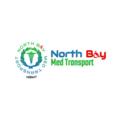 North Bay Med Transport (@northbaymed) Avatar