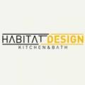 Habitat Design Kitchen & Bath (@habitatdesignskb) Avatar