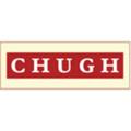 Chug (@chughnet) Avatar