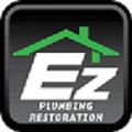 EZ Plumbing & Restoration (@ezplumbingrestoration) Avatar