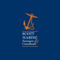 Scott Marine Surveyors & Consultants of Florida In (@scottmarineofflorida) Avatar