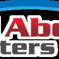 All About Gutters Inc (@allaboutguttersinc) Avatar