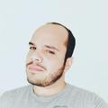 Douglas Coelho (@coelho) Avatar