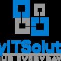 DailyITSolutions LLC (@solutionsllc66) Avatar