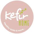Kefir Home (@kefirhome) Avatar