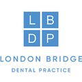 London Bridge Dental Practice (@londonbridgedentalpractice) Avatar