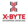 X-BYTE Enterprise Crawling (@xbyte_enterprise) Avatar
