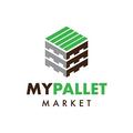 MYPALLETMARKET - ALAM KOSMO SDN BHD (@mypalletmarket) Avatar