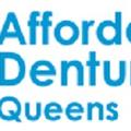Affordable Dentures Queens (@denturesue87) Avatar