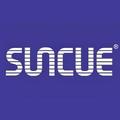 SUNCUE (@suncue) Avatar