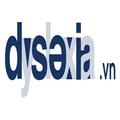 Chứng Khó Đọc - Dyslexia Việt Nam (@dyslexiavn) Avatar