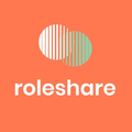 Role Share (@roleshare) Avatar