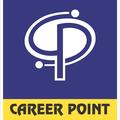 Career Point patna (@careerpointpatna) Avatar