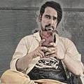 Vipin Singh  (@vipinsinghpatwal) Avatar