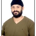 Satinder Chowdhry (@satinder85) Avatar