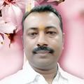 Soumodeep K (@apnadiary) Avatar