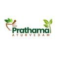 sreeprathama (@sreeprathamanew) Avatar