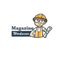 Workwear Magazine (@workwearmag) Avatar