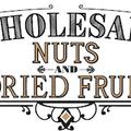 Wholesale Nuts And Dried Fruit (@wholesalenutsanddriedfru) Avatar