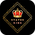Status King (@statuskings) Avatar