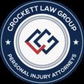 Crockett Law Group (@crockettlawgroup) Avatar