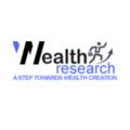 Wealthstep Research (@wealthstepresearch) Avatar