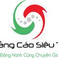 Phòng Marketing Thuê Ngoài Quảng Cáo Siêu Tốc  (@phongmarketingthuengoai) Avatar