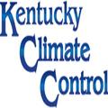 Kentucky Climate Control (@kentuckyclim) Avatar