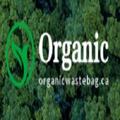 Compostable garbage bags (@compostablegarbagebags) Avatar