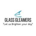 Glass Gleamers Window & Pressure cleaning (@gleamers88) Avatar