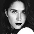 Elodie Clajea (@elodieclajea) Avatar