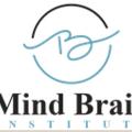 Mind Brain (@mindbraininstitute) Avatar