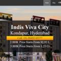 indis viva city (@indisvivacity) Avatar