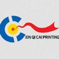 Xinqicai Printing Packing Co.,Ltd (@xqcpapergoods) Avatar