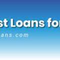 Florida Employee Loans. (@employee99) Avatar