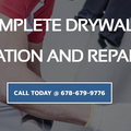 Complete Drywall Installation and Repair Pros (@completedrywallinstallationandrepairpros) Avatar
