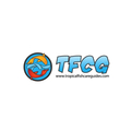 Tropical Fish Care Guides (@tfcg) Avatar