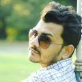 Ravi Shankar (@parxlaureatenoida) Avatar