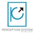Sahin Mansuri (@perceptionsystem1) Avatar