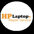 HP Service Center in (@hplaptopservice-center) Avatar